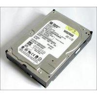希捷企业级硬盘供应商
