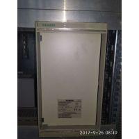 代理西门子7SJ8012-5EB00-1FA0过流保护继电器