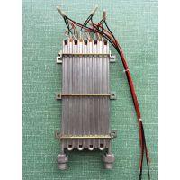 家庭壁挂式电采暖器新型节能加热器