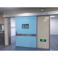 厂家直销医用手术室自动门 气密型手术室自动门