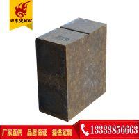 AZM-1650硅莫砖 河南厂家直销耐火砖 现货