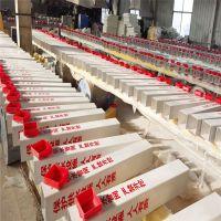 西安厂家直销优质玻璃钢标志桩 电缆标志桩全国直销