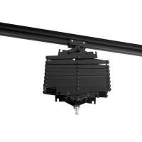 耀诺YN-HLJL1-5米演播室恒力铰链