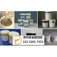 http://himg.china.cn/1/4_242_236136_485_300.jpg