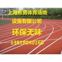 http://himg.china.cn/1/4_242_236170_800_600.jpg