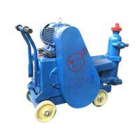 活塞式注浆泵供应
