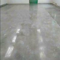 广州市花都厂房地面翻新|工业地板硬化|花都水泥地硬化施工