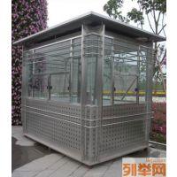 衡水不锈钢制品加工定做美格网门窗脚手架