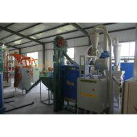 洛阳 玉米制粉机 玉米制粉成套加工设备