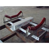 山东领锐LCS系列电子皮带秤 高精度电子皮带秤厂家