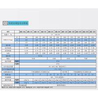 全锐电气柜空调器QREA-450 上海空调厂厂家直发