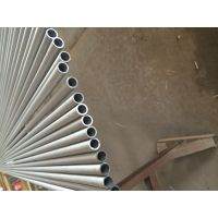 GH3030棒材板材锻件丝材带材