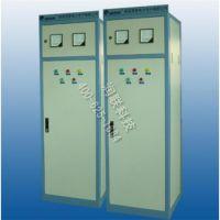 南平通用型软起动控制装置 STRG通用型软起动控制装置的具体说明