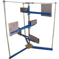 渠道科技 QT-JS01风沙收集器