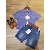 一线品牌童装夏季新款,走份的品牌折扣童装