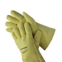 卡司顿YAAA15-34耐高温手套