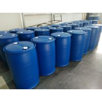 供应全国耐腐蚀耐高温材料200L塑料桶化工桶哪家强