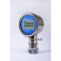 中西数显精密压力表型号:CW06-CWY50 库号:M238034
