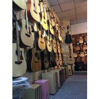 广州Eredar艾瑞达品牌民谣吉他经销专卖琴行,成乐时代音乐琴行