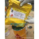 西卡 化学地坪 聚氨酯