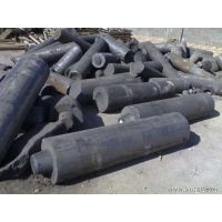 高价回收废石墨电极、废高功率石墨电极现金收购