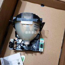 投影机灯泡、松下PT-D6000ULS投影机ET-LAD60W/ET-LAD60AW灯泡官网报价