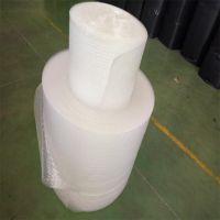 甪直单层白色气泡膜 金属制品家具专用包装防刮伤气泡膜 免费提供样品