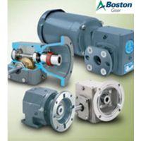 altra/boston gear/warner