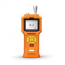 便携式氯气检测仪GT901-CL2_升级款泵吸式氯气测定仪_天地首和