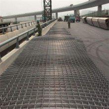镀锌建筑网片 隔离网片 涂塑电焊网