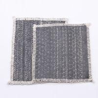 山东哪里的膨润土防水毯规格齐全?4.5kg的一般多少钱一平方?