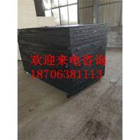 http://himg.china.cn/1/4_243_1046259_270_360.jpg