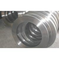 进口SK3弹簧钢材 SK3抗冲压弹簧钢带
