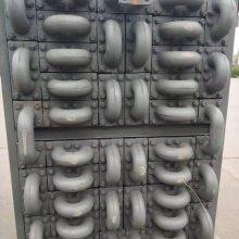 国标主动片四爪炉排专业铸造厂家