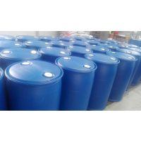 8KG单环200L塑料桶化工桶生物科技包装清洁度易控制