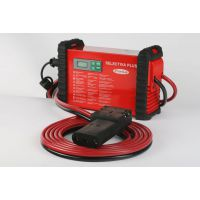 原装进口 Fronius 福尼斯 42.0001.0296 TPS 4000 价格优势