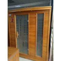 汗蒸房安装专家天道汗蒸、汗蒸好处,安全,省电,防火,环保,价格价钱便宜
