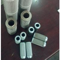 供应主泵出口冲洗滤芯DP1A601EA01V/-F 折叠滤芯 批发、零售