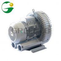 机械设备用2RB710N-7AH26格凌高压鼓风机3KW格凌漩涡气泵