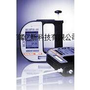 使用说明RYS-DMA-35型便携式密度计生产销售