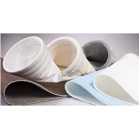 P84防静电除尘布袋,聚酰亚胺覆膜涤纶滤袋,中国供应商