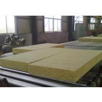 廊坊富达保温建材有限公司 生产销售 岩棉板 玻璃棉板 A级防火岩棉板