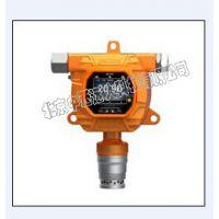 中西(LQS特价)固定式二合一检测仪 型号:GP19-M500库号:M406028
