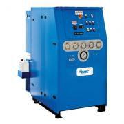 科尔奇 MCH30 SILENT大型充气站充气泵