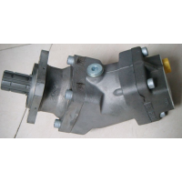 德国哈威HAWE柱塞泵V60N-110RSUN-1-0-03/LSN-280