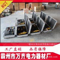 手动破拆液压破拆救援工具五件套消防工具FDM-4W 便携式防盗门破