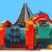 山东风清供应吕梁煤矿SGB420/30T刮板输送机顺槽转载机