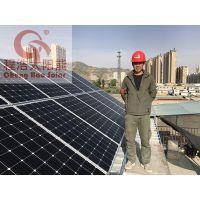 兰州程浩供应;5kw太阳能光伏发电、兰州5kw分布式光伏电站 举报