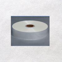 厂家供应bopp珠光膜 复合印刷 bopp标签膜 bopp不干胶印刷膜