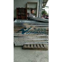 天津市恒温过滤设备 / 重庆市 钢结构泳池生产厂家/广州纵康泳池设备